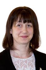 Anneli Lepik